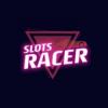 SlotsRacer Casino
