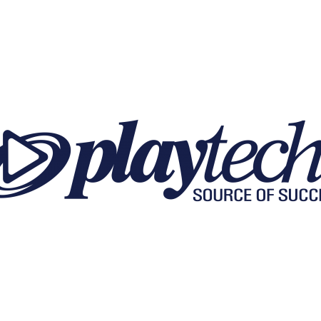 Playtech is starting operating casino content in New Jersey with bet365
