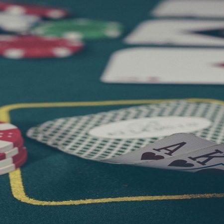 New Poker Rules for UK Live Casinos