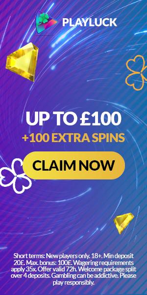 playluck_new_online_casino