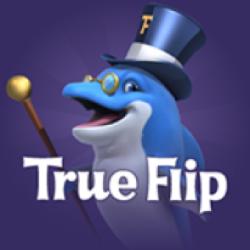 biggest-online-casino-welcome-bonus - Trueflip Casino