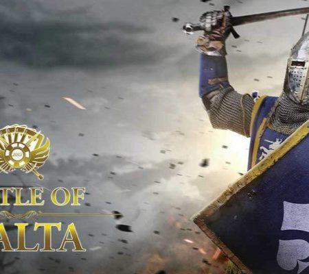 GGPoker will host the Battle of Malta 2020