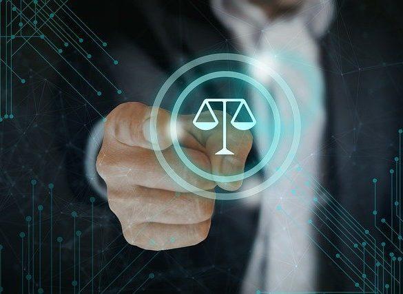 Dutch online gambling law explained
