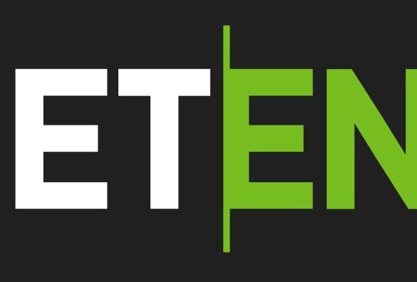 NetEnt in the United States again