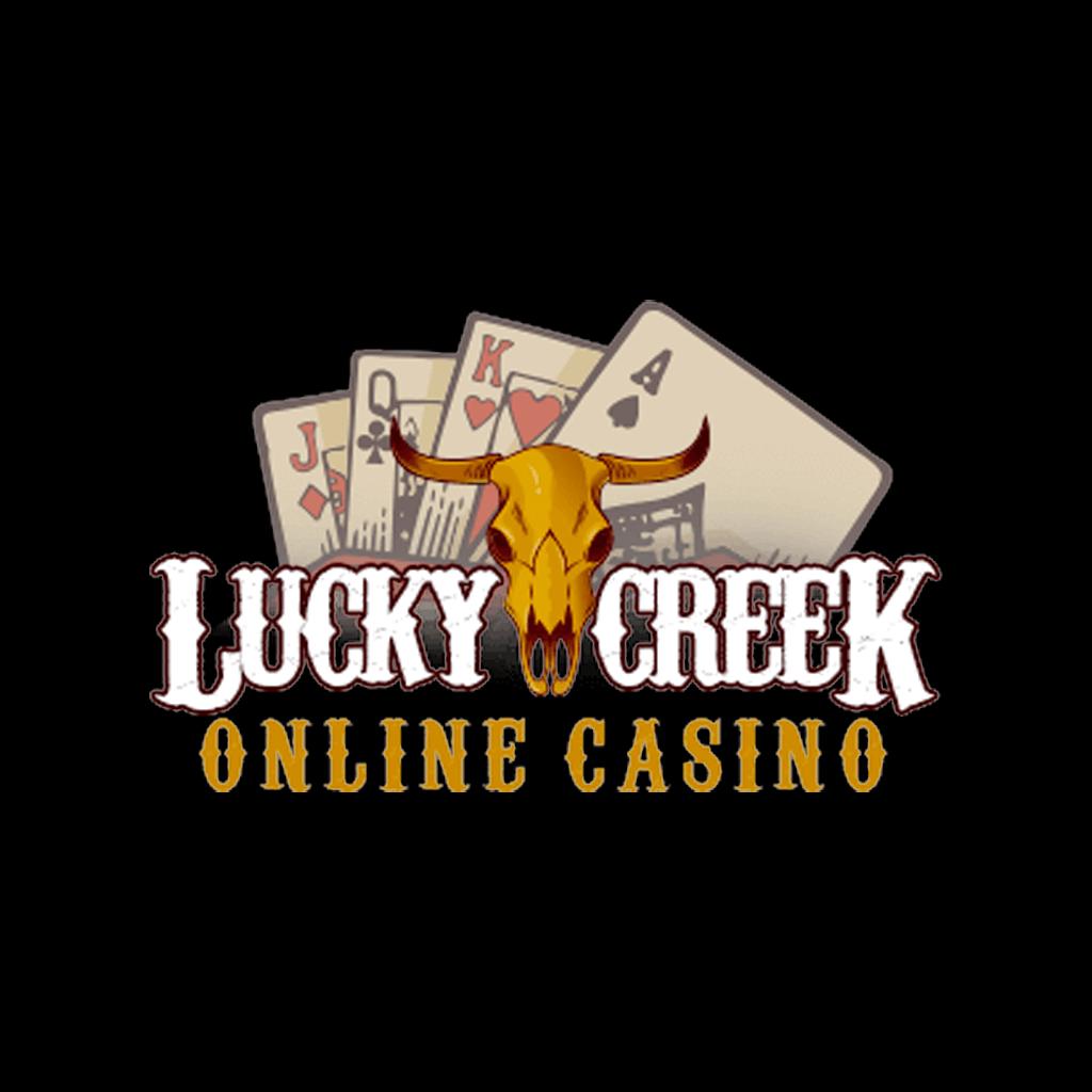 biggest-online-casino-welcome-bonus- lucky creek casino review