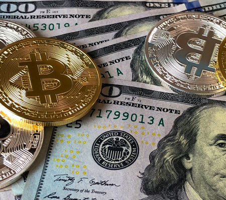 First Crypto-Friendly Financial Institution Will Open in India