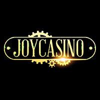joy casino logo allcasinosbet