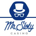 mrsloty casino review - 400% Deposit Bonuses