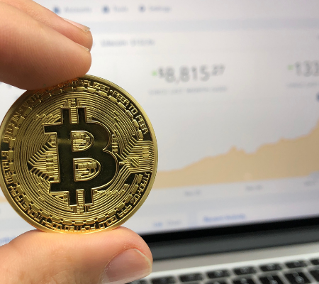 PayPal Introduces New Cryptocurrency Feature
