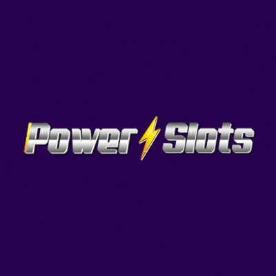 power-slots-casino-review