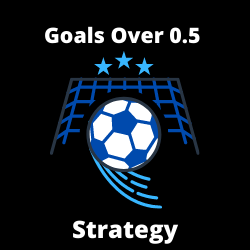 0.5 goals betting strategy investing in crypto currency values