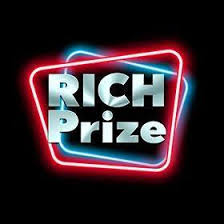 rich prize casino review