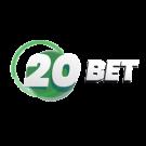 20Bet Sportsbook & Casino