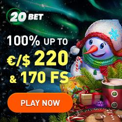 20bet_casino_review