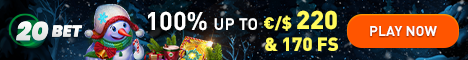 20bet_casino_review_banner