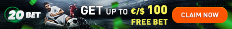 20bet_review_banner
