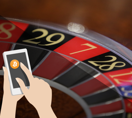 All You Need To Know About Bitcoin Casinos