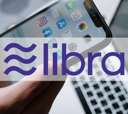 Facebook Cryptocurrency Libra Will Launch in January