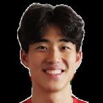 Seong-hoon Cheon