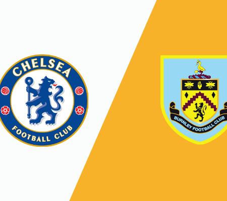 Premier League Chelsea vs Burnley: Prediction for the final exit