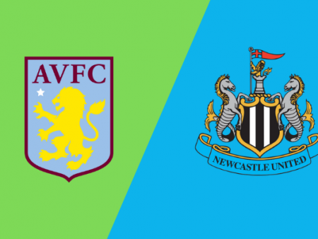 Premier League betting tips: Aston Villa vs Newcastle