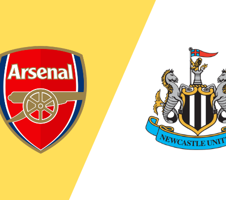 Arsenal vs Newcastle: Prediction for the final match and goals