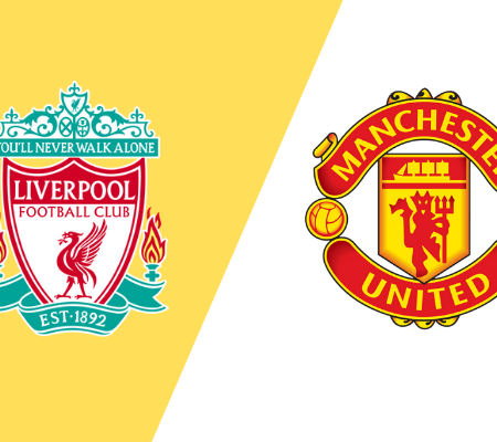 Liverpool vs Manchester United betting tips:Premier League