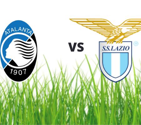 Atalanta vs Lazio: Italian Cup Goals prediction