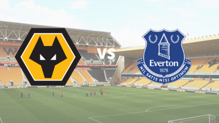 Premier League Prediction: Wolverhampton vs Everton