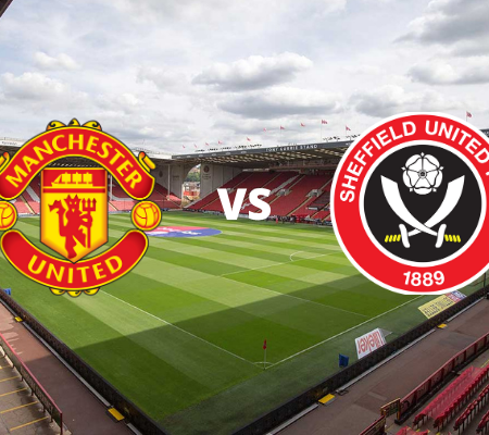 Manchester United vs Sheffield United: Prediction for the final outcome and goals
