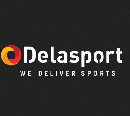 Delasport to Launch New African Sports Betting & Casino Brand AfricaWinner