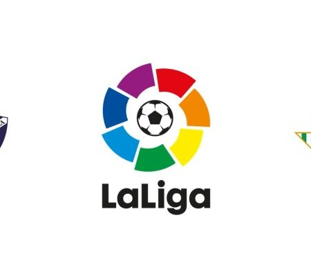 Huesca vs Betis: Prediction for the final game