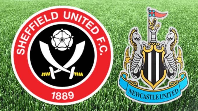Premier League goal prediction: Sheffield United vs Newcastle