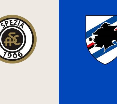 Spezia vs Sampdoria: Serie A goal prediction