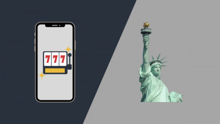 Will More States Legalize Online Gambling in 2021?