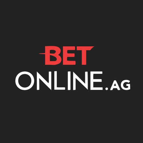 Play Online Roulette at Betonline.AG