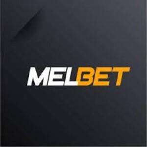 Melbet Welcome Bonus