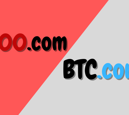 Asian Gambling Operator 500.com Acquires BTC.com Crypto Mining Assets