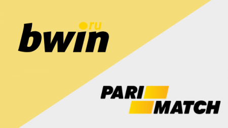 Bwin.ru Shuts Down and Migrates Accounts to Parimatch