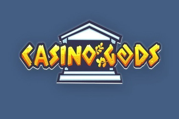 The Famous Brand Casino Gods Launches in Sweden