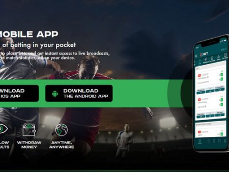 22bet Casino and Sport App Review
