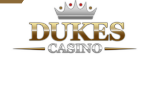 dukes casino best UK online casinos