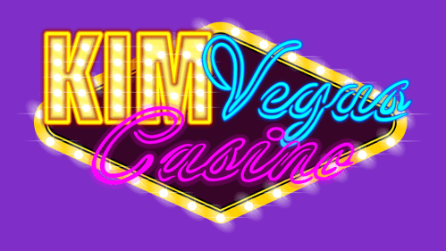 Kim-Vegas-Casino-logo-review