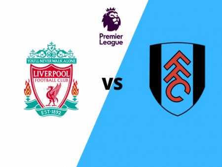 Liverpool vs Fulham: Premier League goal prediction
