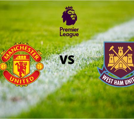 Manchester United vs West Ham Goal Prediction