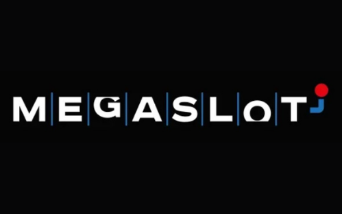 megaslot casino review