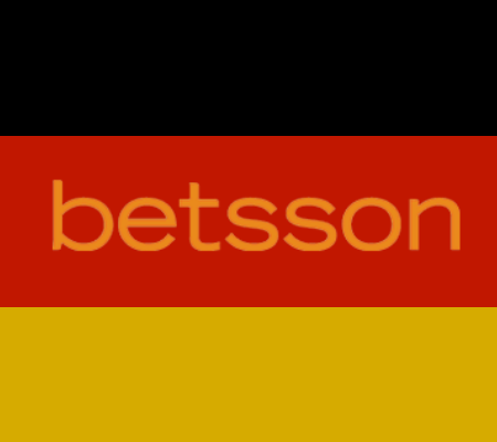 Betsson Receives License for Sports Betting in Germany