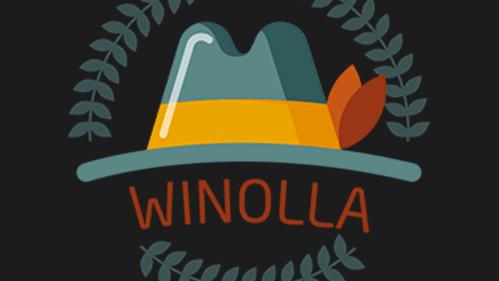 Winolla-Casino 400% Deposit Bonuses