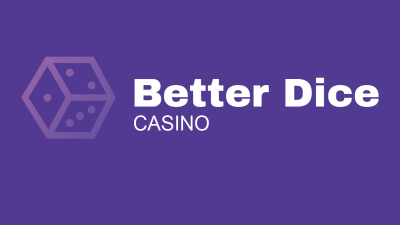 better dice casino