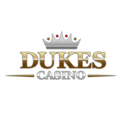 dukes casino - PayPal Online Casinos